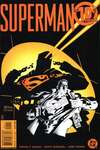 Superman: 10-Cent Adventure #1 comic books - cover scans photos Superman: 10-Cent Adventure #1 comic books - covers, picture gallery