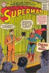 Superman #103 comic books for sale