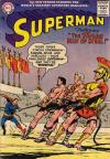 Superman #112 Comic Books - Covers, Scans, Photos  in Superman Comic Books - Covers, Scans, Gallery