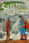 Superman #117 Comic Books - Covers, Scans, Photos  in Superman Comic Books - Covers, Scans, Gallery