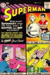 Superman #132 comic books - cover scans photos Superman #132 comic books - covers, picture gallery