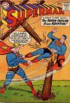 Superman #134 cheap bargain discounted comic books Superman #134 comic books
