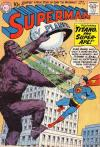 Superman #138 comic books for sale