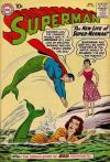 Superman #139 comic books - cover scans photos Superman #139 comic books - covers, picture gallery
