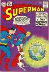 Superman #144 comic books for sale