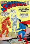 Superman #145 cheap bargain discounted comic books Superman #145 comic books