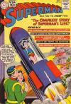 Superman #146 Comic Books - Covers, Scans, Photos  in Superman Comic Books - Covers, Scans, Gallery