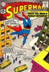Superman #150 Comic Books - Covers, Scans, Photos  in Superman Comic Books - Covers, Scans, Gallery