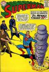 Superman #177 Comic Books - Covers, Scans, Photos  in Superman Comic Books - Covers, Scans, Gallery