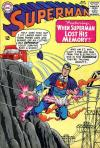 Superman #178 comic books - cover scans photos Superman #178 comic books - covers, picture gallery