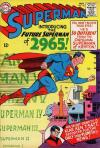 Superman #181 Comic Books - Covers, Scans, Photos  in Superman Comic Books - Covers, Scans, Gallery