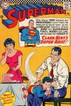 Superman #192 Comic Books - Covers, Scans, Photos  in Superman Comic Books - Covers, Scans, Gallery