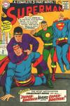 Superman #200 cheap bargain discounted comic books Superman #200 comic books