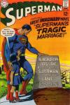 Superman #215 comic books for sale
