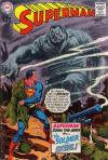 Superman #216 Comic Books - Covers, Scans, Photos  in Superman Comic Books - Covers, Scans, Gallery