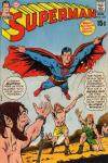 Superman #229 comic books - cover scans photos Superman #229 comic books - covers, picture gallery