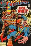 Superman #231 cheap bargain discounted comic books Superman #231 comic books