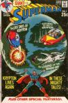 Superman #232 Comic Books - Covers, Scans, Photos  in Superman Comic Books - Covers, Scans, Gallery