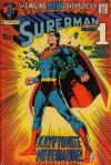 Superman #233 comic books - cover scans photos Superman #233 comic books - covers, picture gallery