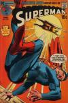 Superman #234 Comic Books - Covers, Scans, Photos  in Superman Comic Books - Covers, Scans, Gallery