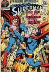Superman #242 Comic Books - Covers, Scans, Photos  in Superman Comic Books - Covers, Scans, Gallery