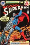 Superman #280 comic books for sale