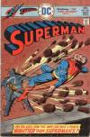 Superman #291 cheap bargain discounted comic books Superman #291 comic books