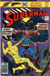 Superman #303 comic books for sale