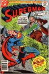 Superman #310 comic books for sale