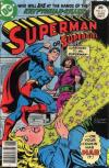 Superman #312 comic books for sale