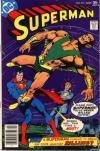 Superman #313 comic books for sale