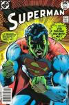 Superman #317 comic books for sale
