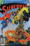 Superman #319 comic books for sale