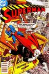 Superman #320 comic books for sale