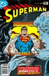 Superman #326 comic books for sale