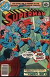 Superman #332 comic books for sale