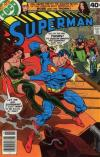 Superman #336 comic books for sale