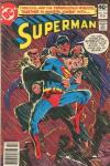 Superman #344 comic books for sale