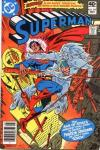 Superman #347 comic books for sale