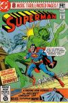 Superman #353 comic books for sale