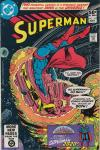 Superman #357 comic books for sale