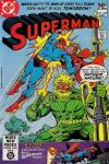Superman #358 comic books for sale