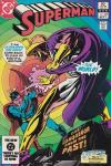 Superman #387 Comic Books - Covers, Scans, Photos  in Superman Comic Books - Covers, Scans, Gallery