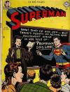 Superman #64 Comic Books - Covers, Scans, Photos  in Superman Comic Books - Covers, Scans, Gallery