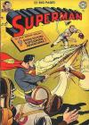 Superman #66 Comic Books - Covers, Scans, Photos  in Superman Comic Books - Covers, Scans, Gallery