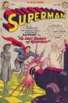 Superman #74 Comic Books - Covers, Scans, Photos  in Superman Comic Books - Covers, Scans, Gallery