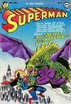 Superman #78 Comic Books - Covers, Scans, Photos  in Superman Comic Books - Covers, Scans, Gallery