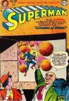 Superman #79 comic books for sale
