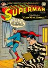 Superman #83 Comic Books - Covers, Scans, Photos  in Superman Comic Books - Covers, Scans, Gallery