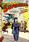 Superman #84 Comic Books - Covers, Scans, Photos  in Superman Comic Books - Covers, Scans, Gallery